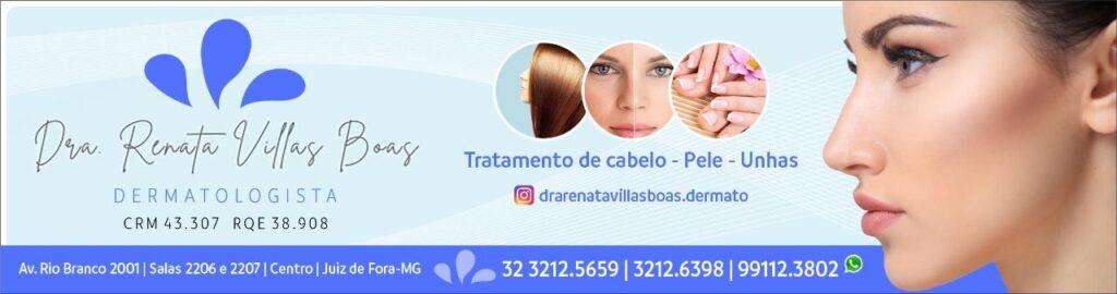 Dra Renata Villas