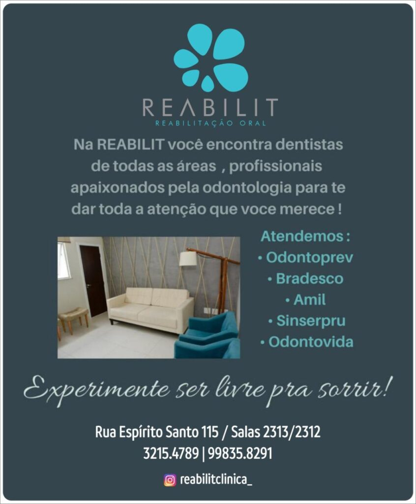 Reabilit