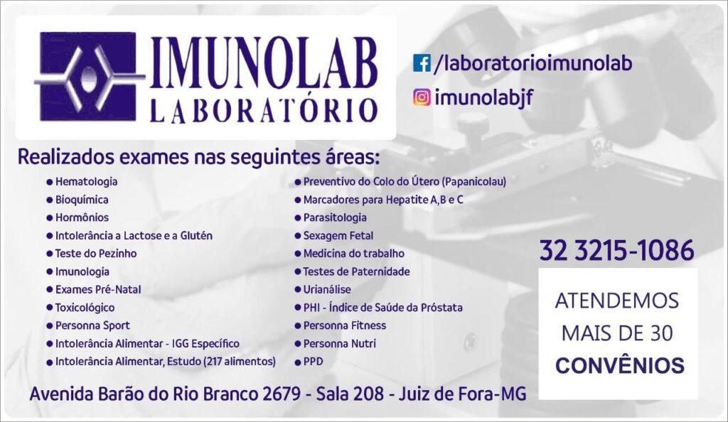 Imunolab