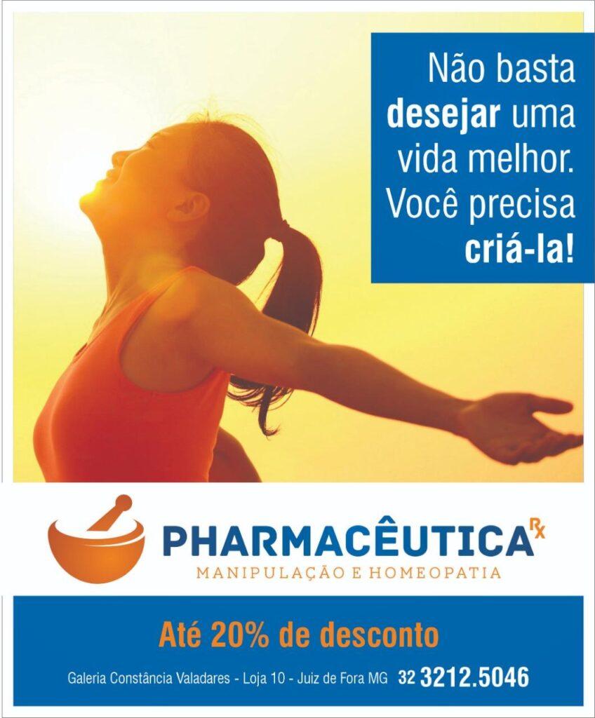 Pharmaceutica