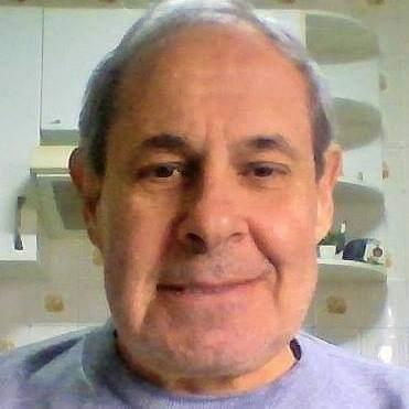 José Carlos Guedes