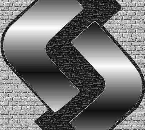 Logo Sinserpu-jf