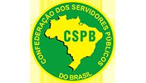 http://cspb.org.br