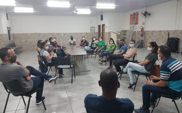 caps reunião 15.9 a