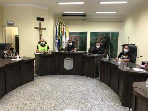 São João Nepomuc 2