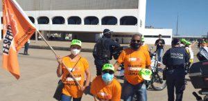 Brasília 3.8.21 11jpg