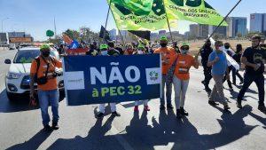 Brasília 3.8.21 12jpg
