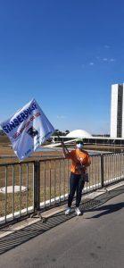 Brasília 3.8.21 31