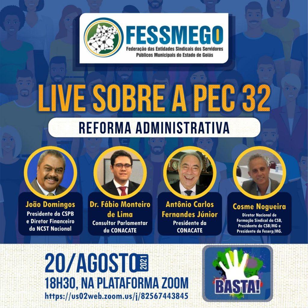 Cosme live 20.8.21