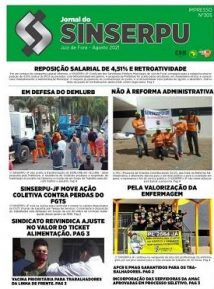 Jornal Sinserpu - foto agosto 2021 (2)