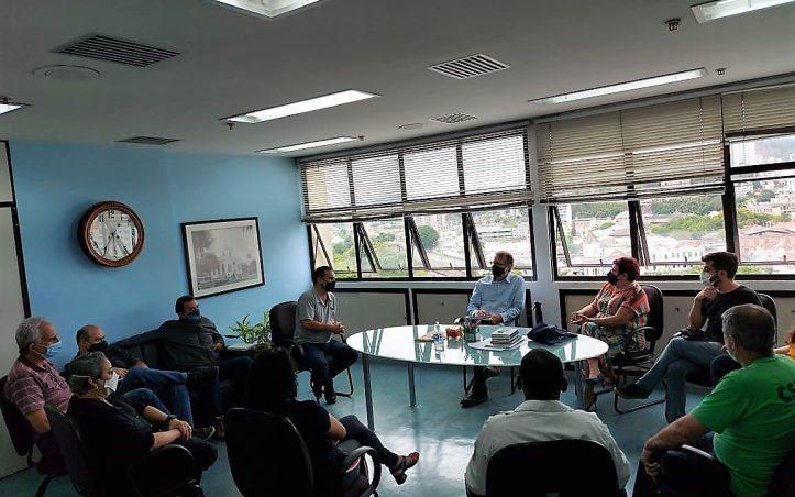 Reunião Cidinha 14.10. 1 (2)