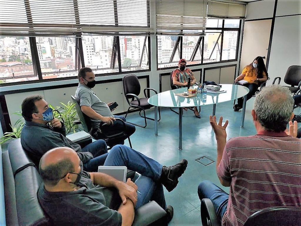 Reunião Cidinha 14.10. 2 (4)